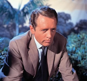 destinationdanger