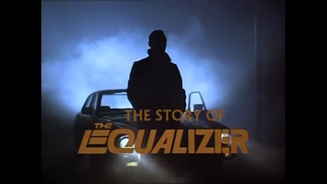 equalizerstory 1
