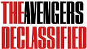 The Avengers Declassified
